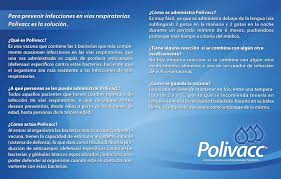 Polivacc3