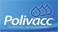 Polivacc